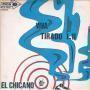 Coverafbeelding El Chicano - Viva Tirado