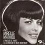 Coverafbeelding Mireille Mathieu - La Chanson De Mon Bonheur