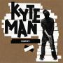 Details Kyteman - Sorry