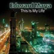 Details Edward Maya - This is my life