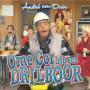 Coverafbeelding André Van Duin - Ome Cor heb een drilboor