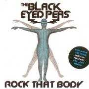 Details The Black Eyed Peas - Rock that body