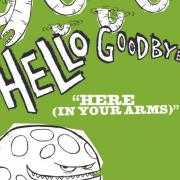 Details Hello Goodbye - Here (In Your Arms)