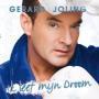 Coverafbeelding Gerard Joling - Ik leef mijn droom
