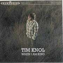 Coverafbeelding Tim Knol - When I am king