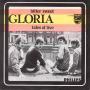 Coverafbeelding Gloria - Bitter Sweet