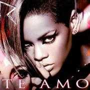 Details Rihanna - Te amo