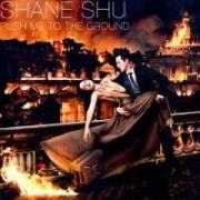 Details Shane Shu - Push me to the ground