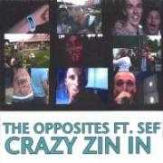 Details The Opposites ft. Sef - Crazy zin in