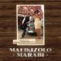 Details Mafikizolo - Marabi