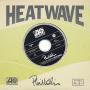 Coverafbeelding Phil Collins - Heatwave