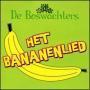 Details De Boswachters - Het Bananenlied