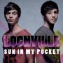 Coverafbeelding Locnville - Sun in my pocket