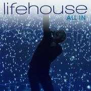 Details Lifehouse - All in