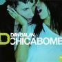 Coverafbeelding Dan Balan - Chicabomb