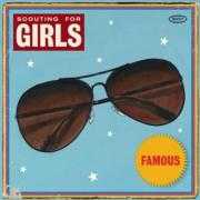 Details Scouting For Girls - Famous