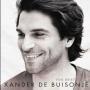 Coverafbeelding Xander De Buisonjé - Een brief