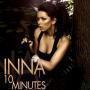 Details Inna - 10 Minutes