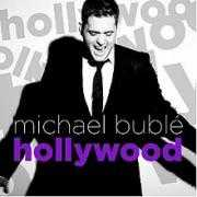 Coverafbeelding Michael Bublé - Hollywood