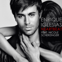 Coverafbeelding Enrique Iglesias feat. Nicole Scherzinger - Heartbeat
