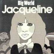 Details Jacqueline - Big world