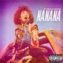 Coverafbeelding My Chemical Romance - Na Na Na