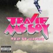 Details Travie McCoy - We'll be alright