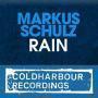 Coverafbeelding Markus Schulz - Rain