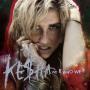 Coverafbeelding Ke$ha - We r who we r