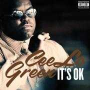 Coverafbeelding Cee Lo Green - It's OK
