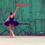 Coverafbeelding Kanye West - Runaway