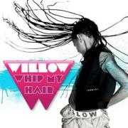 Coverafbeelding Willow - Whip my hair