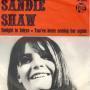 Coverafbeelding Sandie Shaw - Tonight in Tokyo