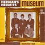 Coverafbeelding Herman's Hermits - Museum