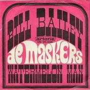 Details De Maskers - Bill Bailey