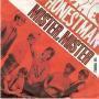 Coverafbeelding The Honestman - Mister, Mister