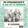 Details De Stramouko's - De Man Met De Harmonika