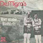 Details De Migra's - Het Stadje Kufstein