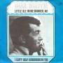 Coverafbeelding Dean Martin - Little Ole Wine Drinker, Me