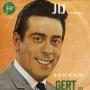 Coverafbeelding Gert en Hermien - Jij..... Alleen