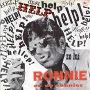 Coverafbeelding Ronnie en de Ronnies - Help Help
