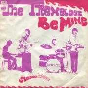 Coverafbeelding The Tremeloes - Be Mine