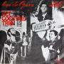 Coverafbeelding Het Cocktail Trio - Leve De Opera