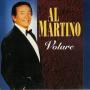 Coverafbeelding Al Martino - Volare [1993]