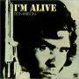Details Don Fardon - I'm alive