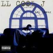 Coverafbeelding LL Cool J - Hey Lover