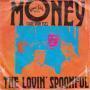 Coverafbeelding The Lovin' Spoonful - Money
