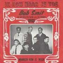 Coverafbeelding Bob Smit en het Duke City Sextet o.l.v. Jan Bijlaart - Ik Kom Naar Je Toe