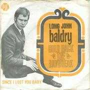 Coverafbeelding Long John Baldry - Hold Back The Daybreak