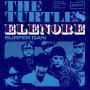 Coverafbeelding The Turtles - Elenore